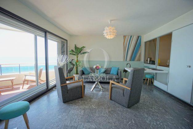 location-vacances-biarritz-appartement-centre-ville-cotes-des-basques-vue-mer-plage-a-pied-004