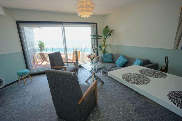 location-vacances-biarritz-appartement-centre-ville-cotes-des-basques-vue-mer-plage-a-pied-005
