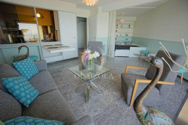 location-vacances-biarritz-appartement-centre-ville-cotes-des-basques-vue-mer-plage-a-pied-006