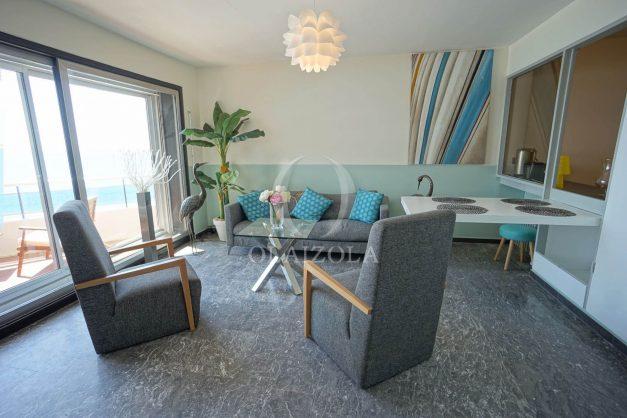 location-vacances-biarritz-appartement-centre-ville-cotes-des-basques-vue-mer-plage-a-pied-007