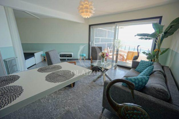 location-vacances-biarritz-appartement-centre-ville-cotes-des-basques-vue-mer-plage-a-pied-008