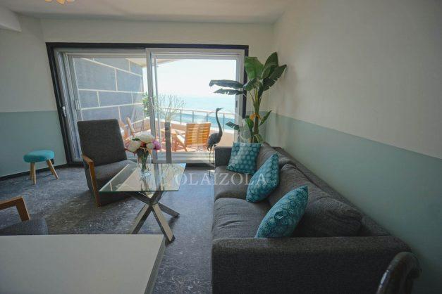 location-vacances-biarritz-appartement-centre-ville-cotes-des-basques-vue-mer-plage-a-pied-009