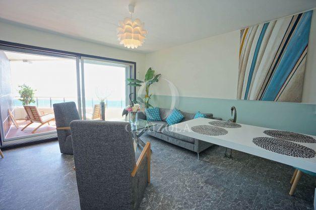 location-vacances-biarritz-appartement-centre-ville-cotes-des-basques-vue-mer-plage-a-pied-010
