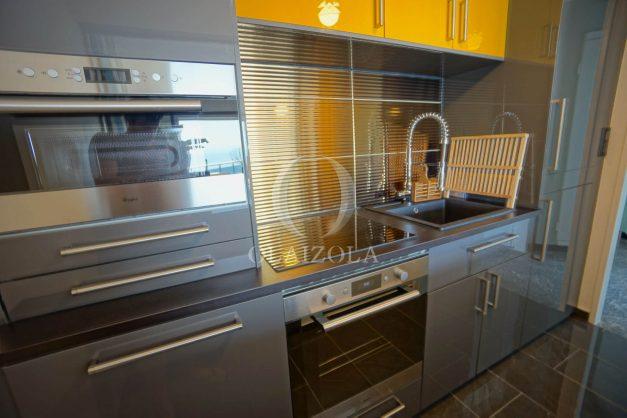 location-vacances-biarritz-appartement-centre-ville-cotes-des-basques-vue-mer-plage-a-pied-011