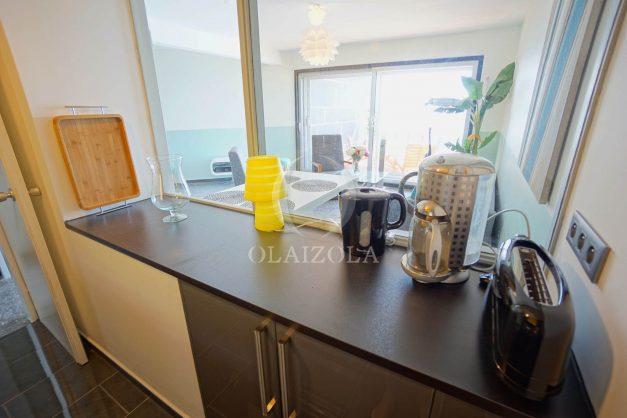 location-vacances-biarritz-appartement-centre-ville-cotes-des-basques-vue-mer-plage-a-pied-012