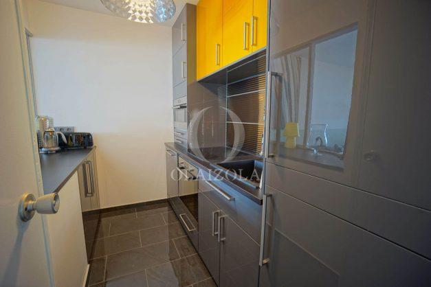 location-vacances-biarritz-appartement-centre-ville-cotes-des-basques-vue-mer-plage-a-pied-013
