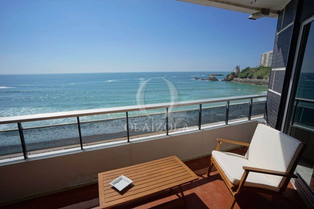 location-vacances-biarritz-appartement-centre-ville-cotes-des-basques-vue-mer-plage-a-pied-014