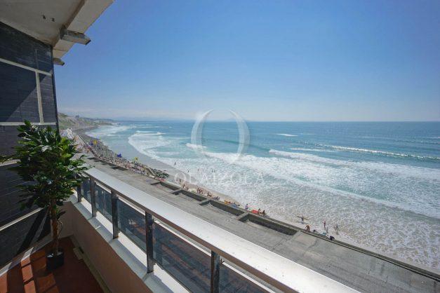 location-vacances-biarritz-appartement-centre-ville-cotes-des-basques-vue-mer-plage-a-pied-015