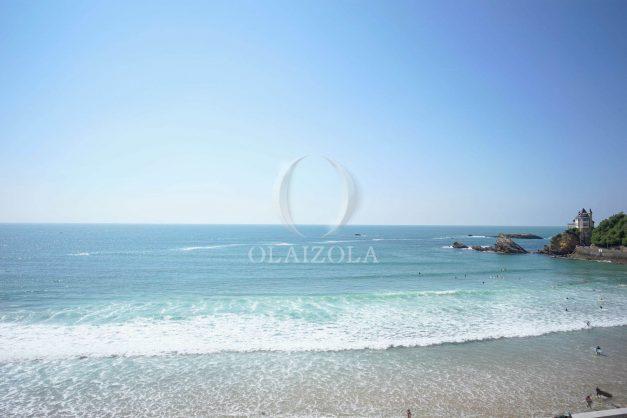 location-vacances-biarritz-appartement-centre-ville-cotes-des-basques-vue-mer-plage-a-pied-016