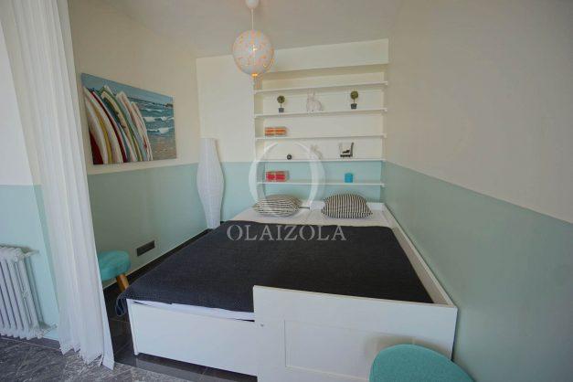 location-vacances-biarritz-appartement-centre-ville-cotes-des-basques-vue-mer-plage-a-pied-017