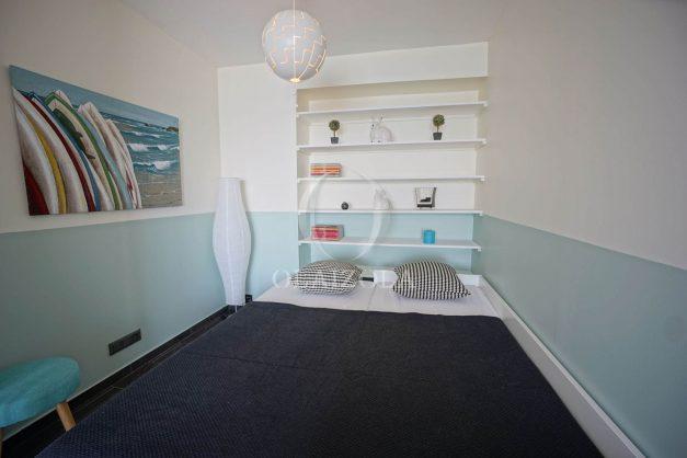 location-vacances-biarritz-appartement-centre-ville-cotes-des-basques-vue-mer-plage-a-pied-018