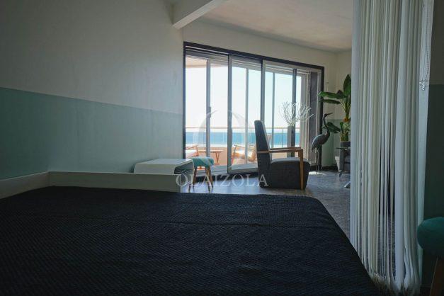 location-vacances-biarritz-appartement-centre-ville-cotes-des-basques-vue-mer-plage-a-pied-019