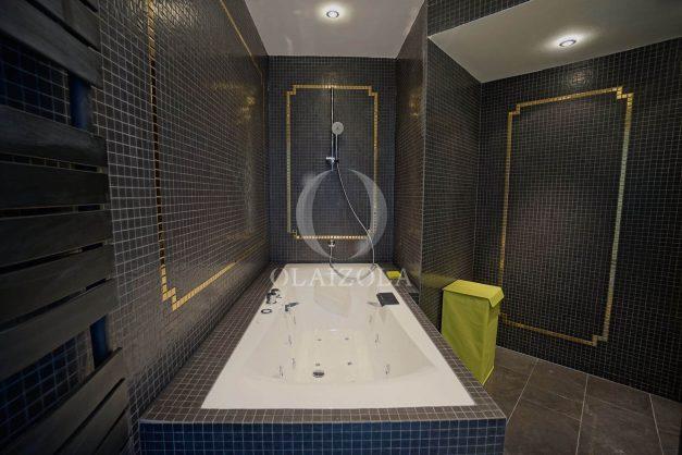 location-vacances-biarritz-appartement-centre-ville-cotes-des-basques-vue-mer-plage-a-pied-020