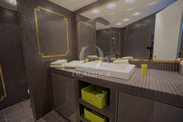 location-vacances-biarritz-appartement-centre-ville-cotes-des-basques-vue-mer-plage-a-pied-021