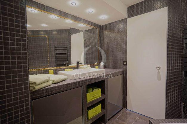 location-vacances-biarritz-appartement-centre-ville-cotes-des-basques-vue-mer-plage-a-pied-022