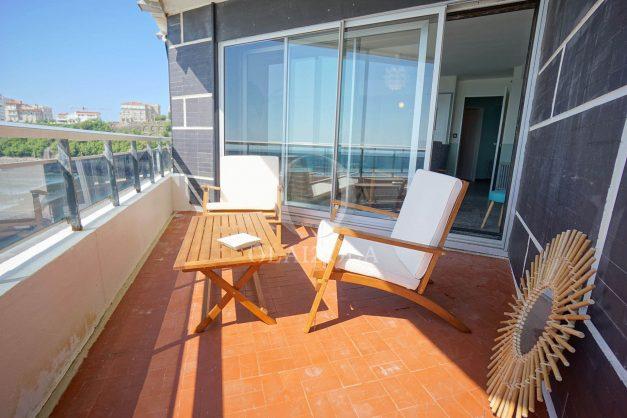 location-vacances-biarritz-appartement-centre-ville-cotes-des-basques-vue-mer-plage-a-pied-023