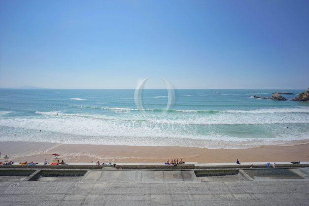 location-vacances-biarritz-appartement-centre-ville-cotes-des-basques-vue-mer-plage-a-pied-024