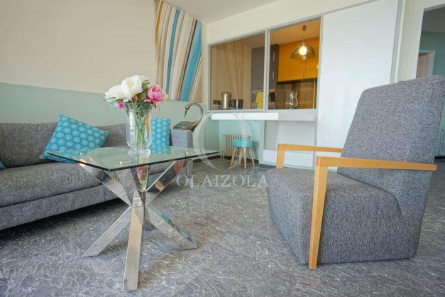 location-vacances-biarritz-appartement-centre-ville-cotes-des-basques-vue-mer-plage-a-pied-025