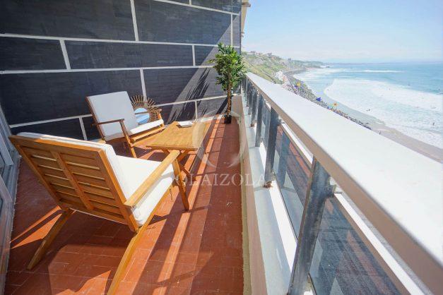 location-vacances-biarritz-appartement-centre-ville-cotes-des-basques-vue-mer-plage-a-pied-026
