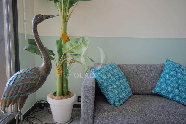 location-vacances-biarritz-appartement-centre-ville-cotes-des-basques-vue-mer-plage-a-pied-027