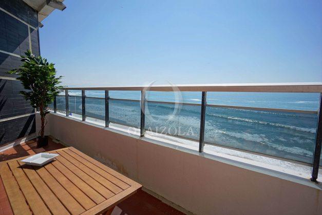 location-vacances-biarritz-appartement-centre-ville-cotes-des-basques-vue-mer-plage-a-pied-028