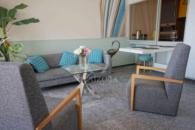 location-vacances-biarritz-appartement-centre-ville-cotes-des-basques-vue-mer-plage-a-pied-029
