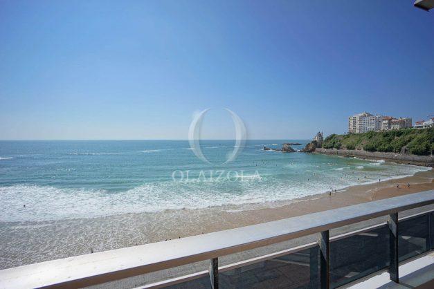 location-vacances-biarritz-appartement-centre-ville-cotes-des-basques-vue-mer-plage-a-pied-030