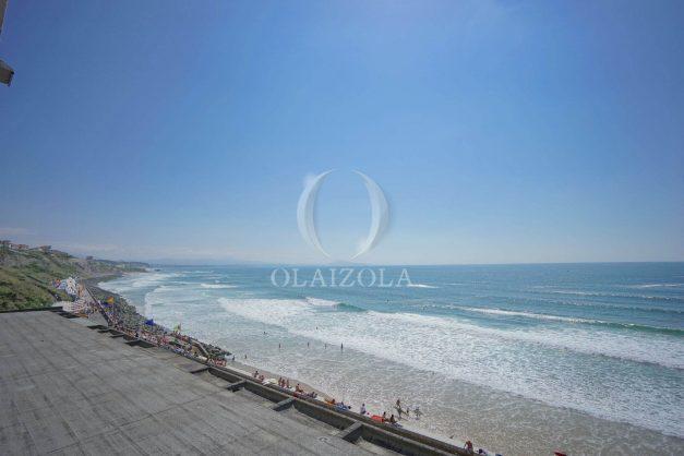 location-vacances-biarritz-appartement-centre-ville-cotes-des-basques-vue-mer-plage-a-pied-032