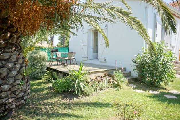 location-vacances-biarritz-kennedy-appartement-terrasse-jardin-proche-centre-ville-01