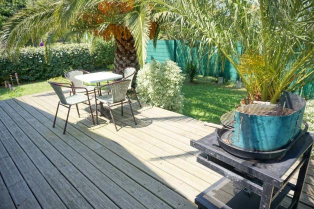 location-vacances-biarritz-kennedy-appartement-terrasse-jardin-proche-centre-ville-05