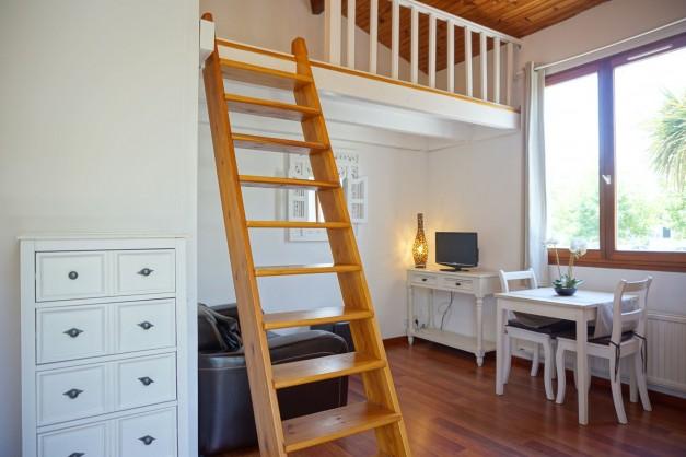 location-vacances-biarritz-kennedy-appartement-terrasse-jardin-proche-centre-ville-06