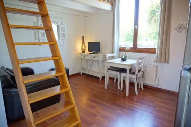 location-vacances-biarritz-kennedy-appartement-terrasse-jardin-proche-centre-ville-07