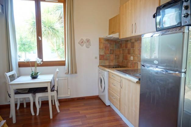 location-vacances-biarritz-kennedy-appartement-terrasse-jardin-proche-centre-ville-09