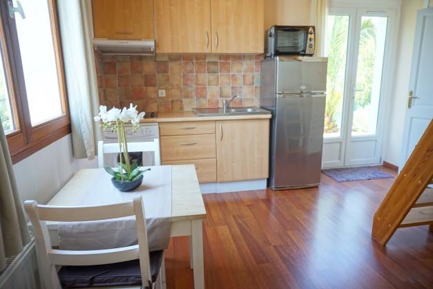 location-vacances-biarritz-kennedy-appartement-terrasse-jardin-proche-centre-ville-11