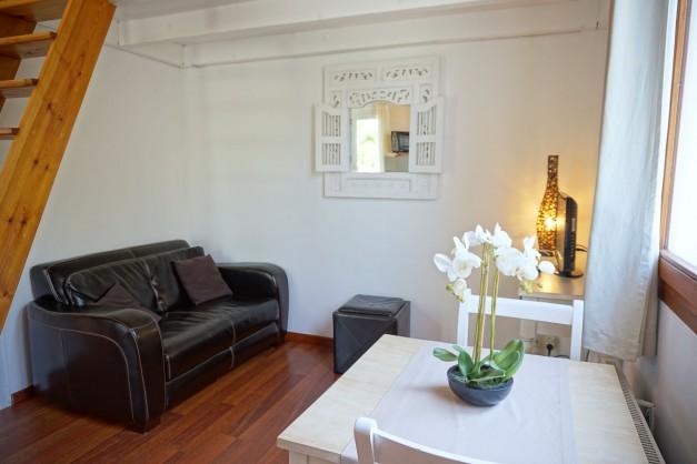 location-vacances-biarritz-kennedy-appartement-terrasse-jardin-proche-centre-ville-12
