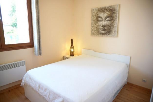 location-vacances-biarritz-kennedy-appartement-terrasse-jardin-proche-centre-ville-14