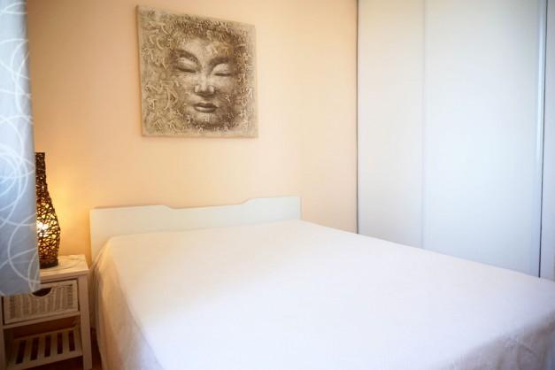 location-vacances-biarritz-kennedy-appartement-terrasse-jardin-proche-centre-ville-15
