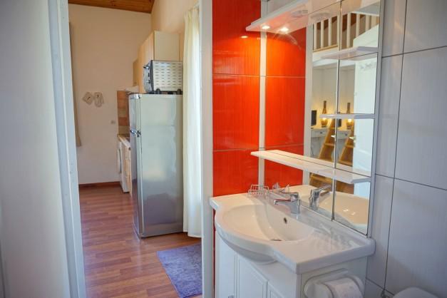 location-vacances-biarritz-kennedy-appartement-terrasse-jardin-proche-centre-ville-17