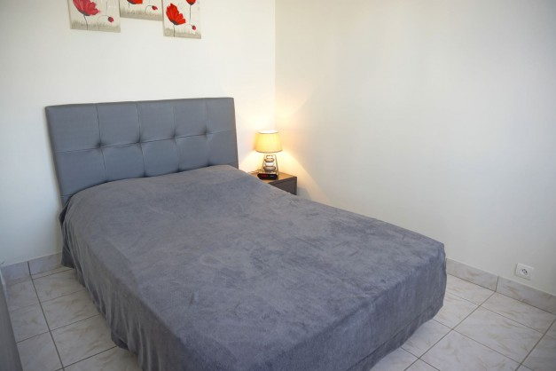 location-vacances-biarritz-quartier-saint-charles-centre-ville-parking-terrasse-11