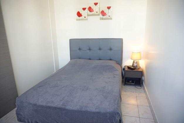 location-vacances-biarritz-quartier-saint-charles-centre-ville-parking-terrasse-12