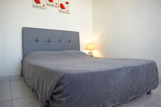 location-vacances-biarritz-quartier-saint-charles-centre-ville-parking-terrasse-13