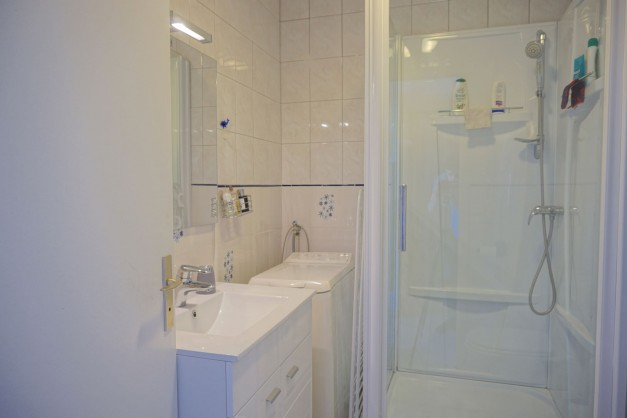 location-vacances-biarritz-quartier-saint-charles-centre-ville-parking-terrasse-14
