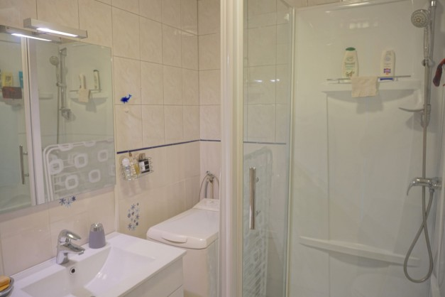 location-vacances-biarritz-quartier-saint-charles-centre-ville-parking-terrasse-15