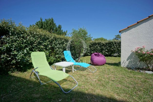 location-vacances-anglet-2-chambres-proche-plage-chiberta-jardin-parking-foret-001