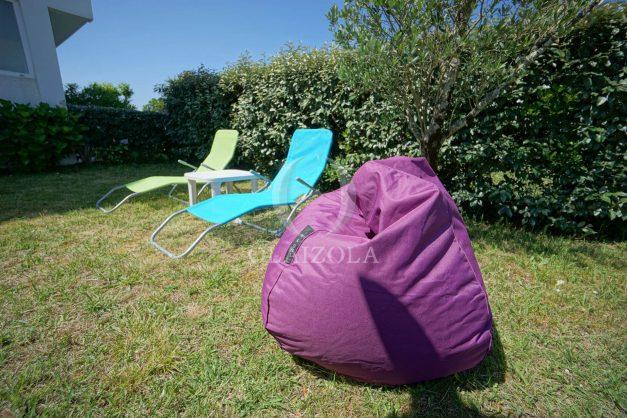 location-vacances-anglet-2-chambres-proche-plage-chiberta-jardin-parking-foret-002