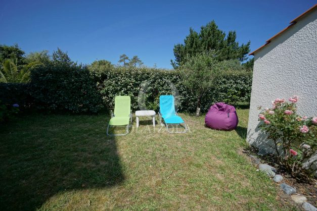 location-vacances-anglet-2-chambres-proche-plage-chiberta-jardin-parking-foret-003
