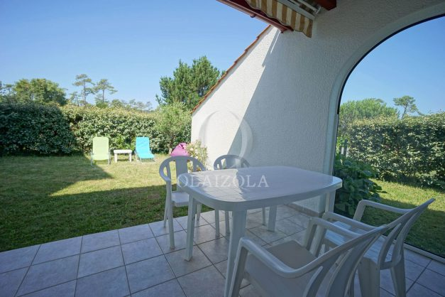 location-vacances-anglet-2-chambres-proche-plage-chiberta-jardin-parking-foret-006
