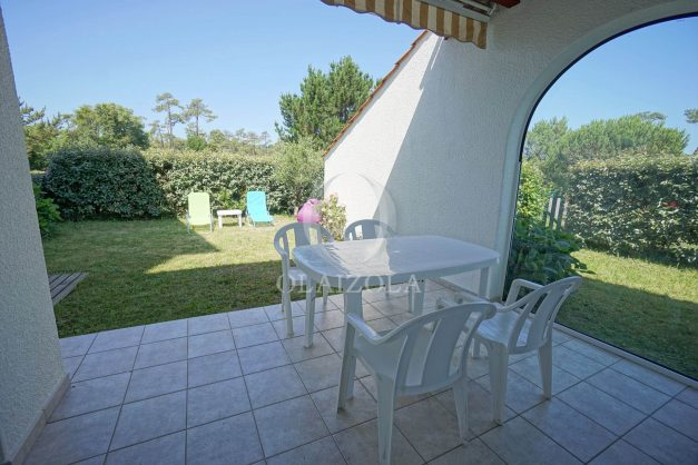 location-vacances-anglet-2-chambres-proche-plage-chiberta-jardin-parking-foret-009