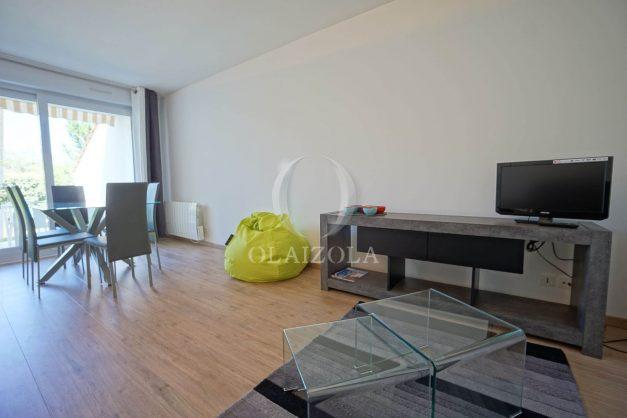 location-vacances-anglet-2-chambres-proche-plage-chiberta-jardin-parking-foret-014