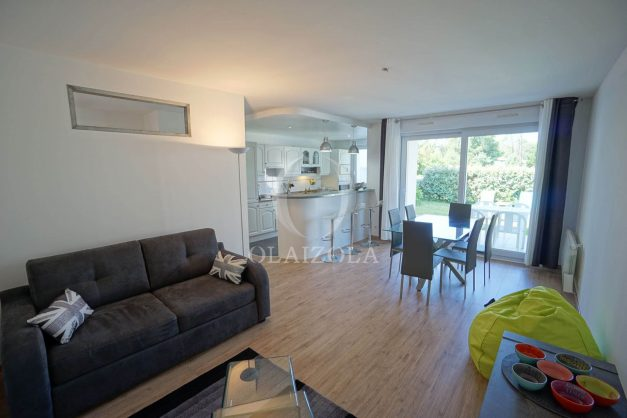 location-vacances-anglet-2-chambres-proche-plage-chiberta-jardin-parking-foret-015